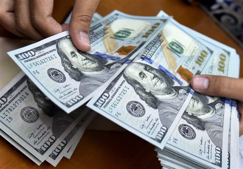 قیمت ارز در صرافی ملی امروز ۹۷/۱۲/۲۸| قیمت دلار بازهم ثابت ماند