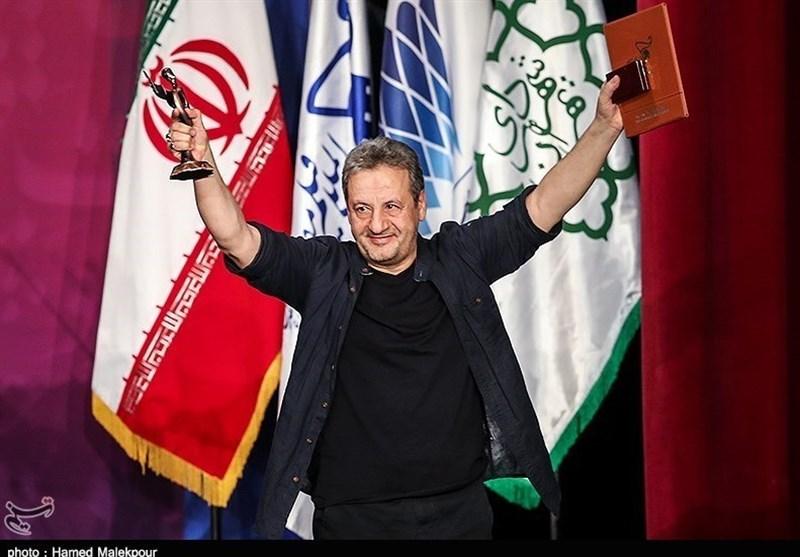 دهمین روز جشنواره فیلم فجر بهروایت تسنیم| سینما در فقدان «نظارت» رنج میبرد + فیلم و عکس - 18