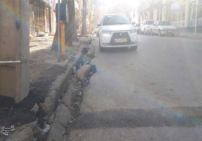 رقص چاله چولهها در خیابانهای یاسوج؛ خوش آمدگویی به مسافران با کندهکاری+تصاویر - 11