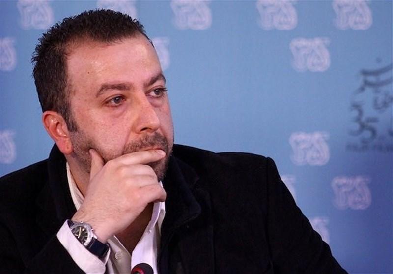 دهمین روز جشنواره فیلم فجر بهروایت تسنیم| سینما در فقدان «نظارت» رنج میبرد + فیلم و عکس - 12