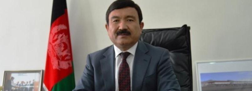 آیا کمیسیون انتخابات افغانستان توان برگزاری به موقع انتخابات ریاست جمهوری را دارد؟ - 11