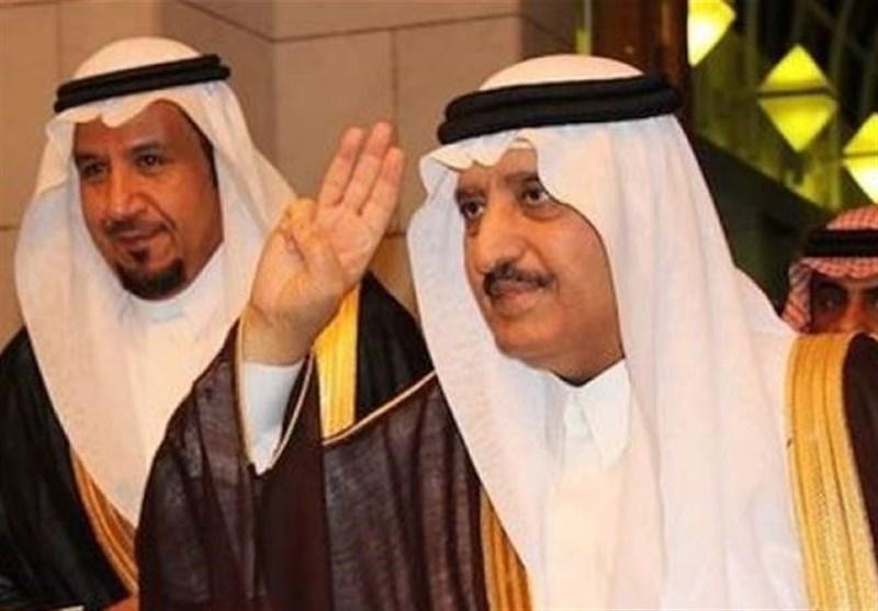 جایگزینهای احتمالی محمد بن سلمان و سناریوهای آینده عربستان - 16