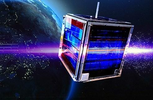 جزییاتی از ساختار و مأموریت ماهوارههای «پیام» و «دوستی» /پرتابگرهای داخلی آب پاکی روی دست تحریمها - 10