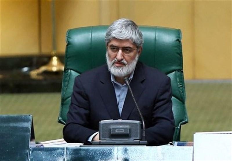 مجلس در هفته گذشته: از تصمیمات مهم درباره انتخابات مجلس تا تعیین تکلیف افزایش حقوقها - 86
