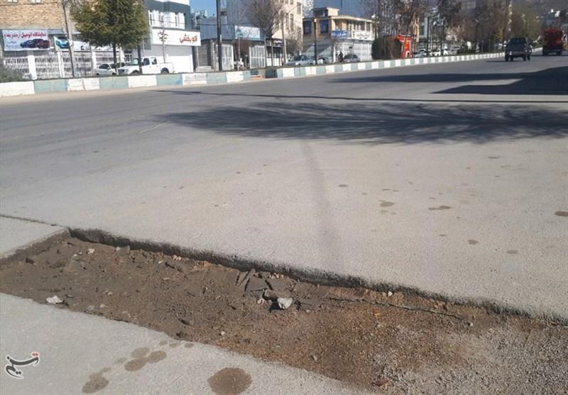 رقص چاله چولهها در خیابانهای یاسوج؛ خوش آمدگویی به مسافران با کندهکاری+تصاویر - 12