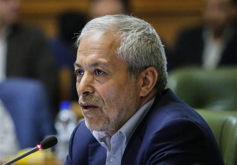 ادعای میرلوحی؛ برخی اعضای شورای شهر تهران مستاجرند