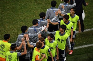 لیدر؛ گمشده بزرگ ایران در نیمه نهایی آسیا ۲۰۱۹