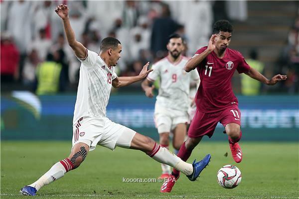 چهارعامل اصلی که قطر را فینالیست کرد - 18