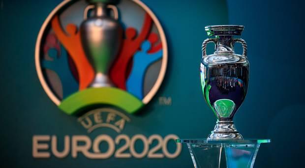 هر آنچه باید از قرعه کشی یورو 2020 بدانید - 21