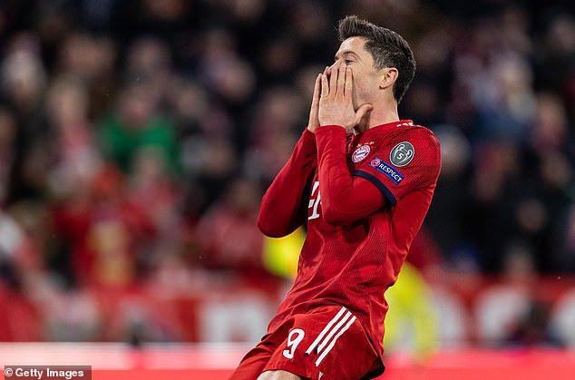 تمام شد؛ پایان عصر طلایی فوتبال آلمان - 6