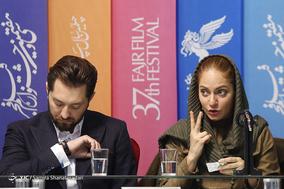 آخرین روز سیوهفتمین جشنواره فیلم فجر - ۱ - 1