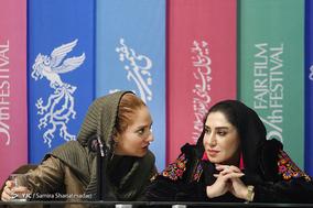 آخرین روز سیوهفتمین جشنواره فیلم فجر - ۱ - 13