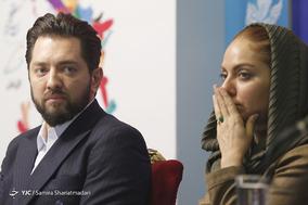 آخرین روز سیوهفتمین جشنواره فیلم فجر - ۱ - 3