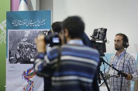 آخرین روز سیوهفتمین جشنواره فیلم فجر - ۱ - 11