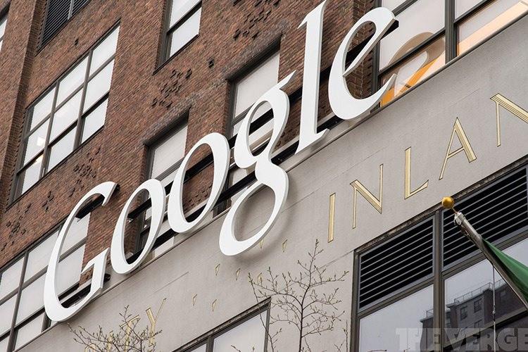 استعفای کارمندان گوگل بهعلت توسعه موتور جستجوی چینی - 11