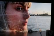 اپل با Smart HDR از دوربین پیکسلهای گوگل الهام میگیرد - 5