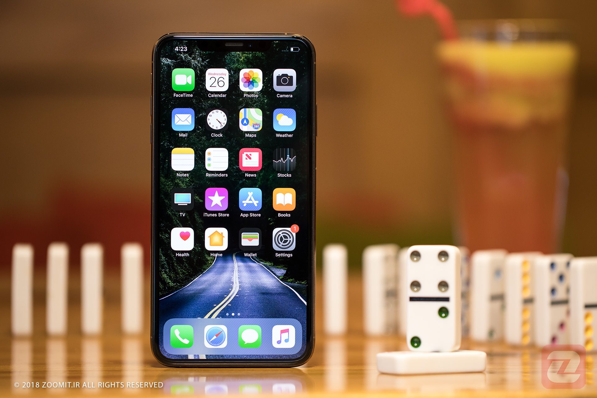 اپل در سال ۲۰۲۰ سه مدل آیفون با نمایشگر OLED عرضه میکند