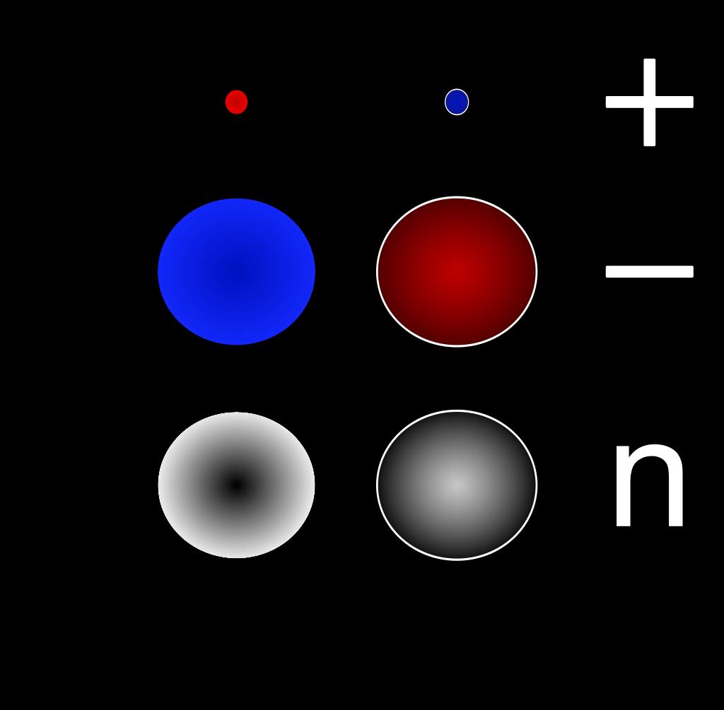 فضا-زمان: توهم یا واقعیت؛ نگاهی جامع به مفاهیم و نظریهها - 33
