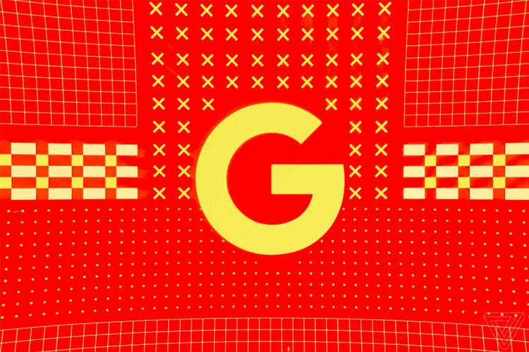 استعفای کارمندان گوگل بهعلت توسعه موتور جستجوی چینی - 3