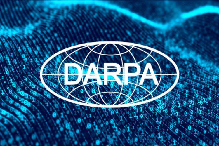 دارپا هوش مصنوعی با قابلیت یافتن الگوی پنهان ناآرامیهای جهانی توسعه میدهد - 4