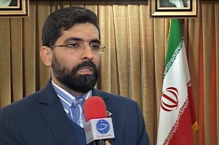 آیا رنو بار دیگر به ایران باز میگردد؟ - 2