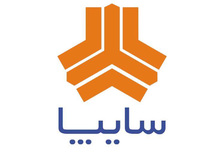 تحویل محصولات ایران خودرو و سایپا با قیمت قبل خواهد بود - 14