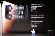 اپل با Smart HDR از دوربین پیکسلهای گوگل الهام میگیرد - 2