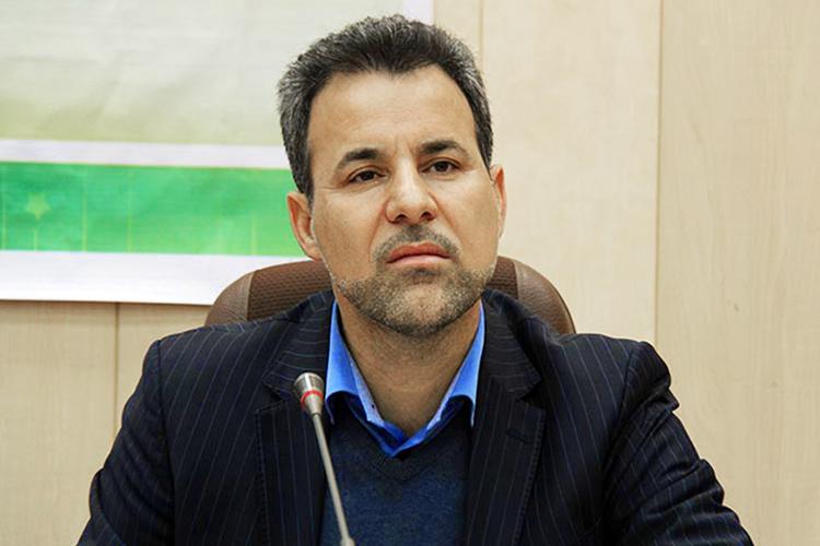 موافقت وزارت نفت با بنزین دو نرخی و تکذیب قیمت ۱۸۰۰ تومان - 10