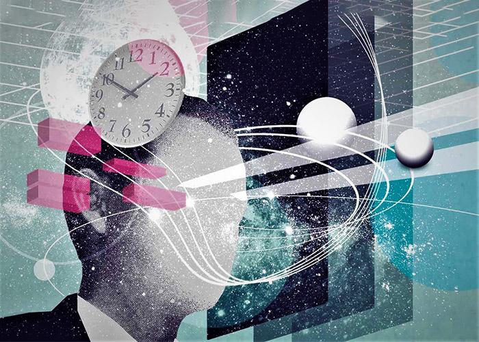 فضا-زمان: توهم یا واقعیت؛ نگاهی جامع به مفاهیم و نظریهها