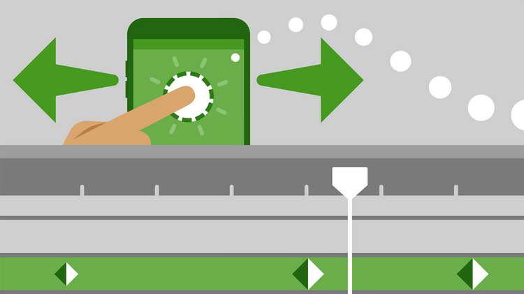 آموزش طراحی تجربهی کاربری؛ قسمت دوم: استراتژی - 28