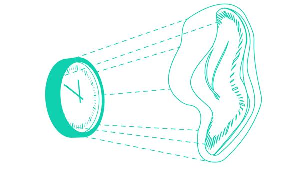 فضا-زمان: توهم یا واقعیت؛ نگاهی جامع به مفاهیم و نظریهها - 70