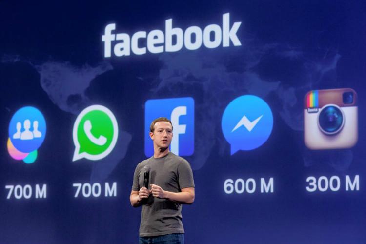 رسوایی جدید فیسبوک: اطلاعات حساب 50 میلیون کاربر به دست هکرها افتاد - 4