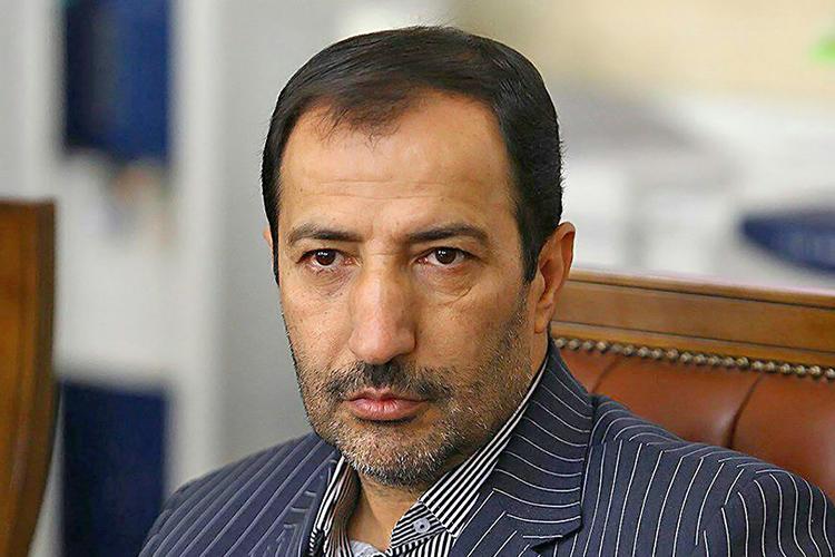 موافقت وزارت نفت با بنزین دو نرخی و تکذیب قیمت ۱۸۰۰ تومان - 2