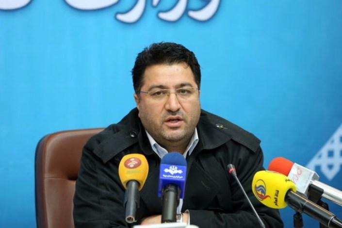۱۵هزار میلیارد تومان؛ هدیه دولت به ایران خودرو و سایپا - 6