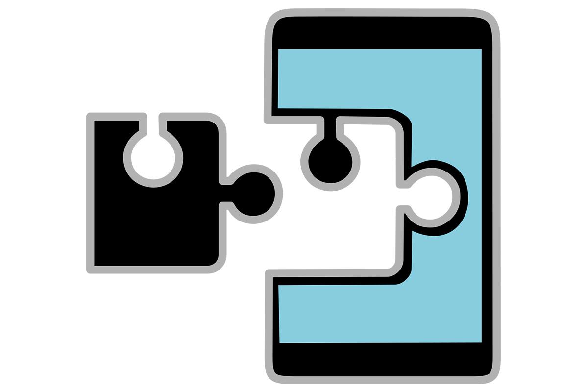 اکسپوزد، نحوهی نصب و ماژولهای مفید آن