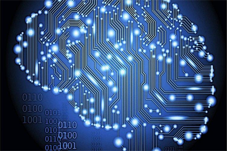 دارپا هوش مصنوعی با قابلیت یافتن الگوی پنهان ناآرامیهای جهانی توسعه میدهد - 18