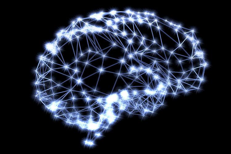 دارپا هوش مصنوعی با قابلیت یافتن الگوی پنهان ناآرامیهای جهانی توسعه میدهد - 8