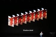 اپل با Smart HDR از دوربین پیکسلهای گوگل الهام میگیرد - 3