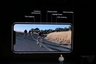 اپل با Smart HDR از دوربین پیکسلهای گوگل الهام میگیرد - 10