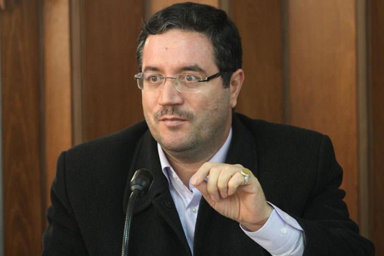 تحویل محصولات ایران خودرو و سایپا با قیمت قبل خواهد بود - 9