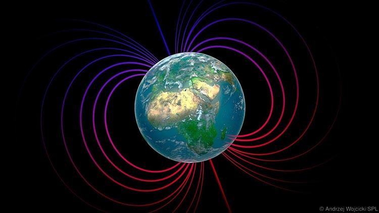 فضا-زمان: توهم یا واقعیت؛ نگاهی جامع به مفاهیم و نظریهها - 24