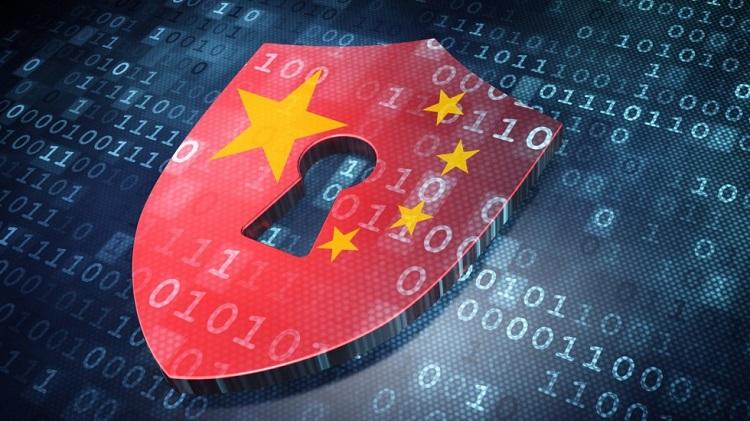 استعفای کارمندان گوگل بهعلت توسعه موتور جستجوی چینی - 16