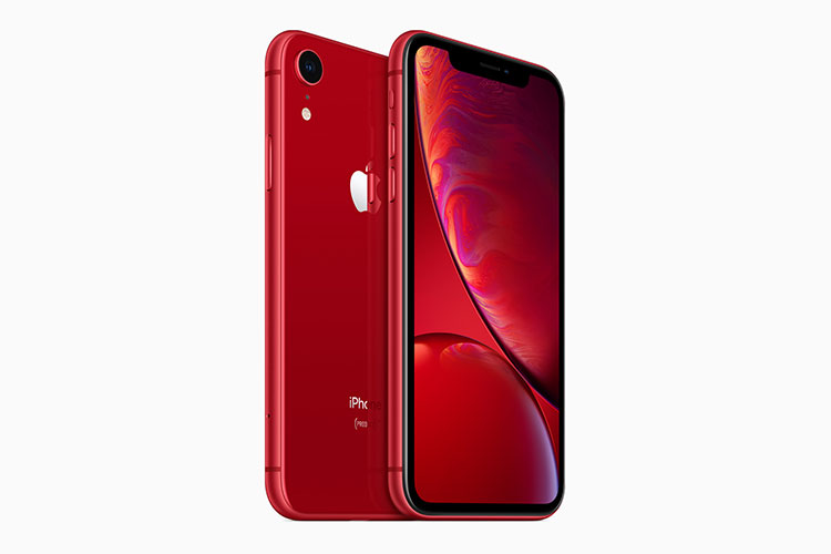 اپل در سال ۲۰۲۰ سه مدل آیفون با نمایشگر OLED عرضه میکند - 9