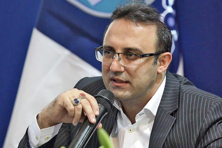تحویل محصولات ایران خودرو و سایپا با قیمت قبل خواهد بود - 22