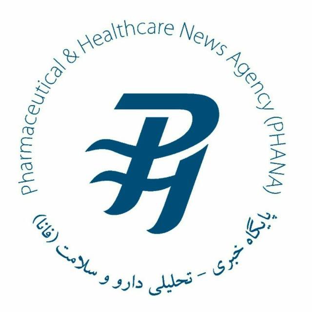 اخبار دارو و سلامت